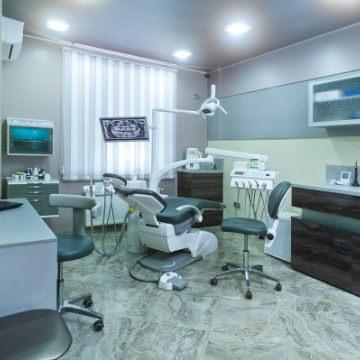 Фото стоматологии
